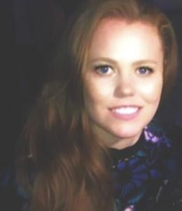 Natalie Myles